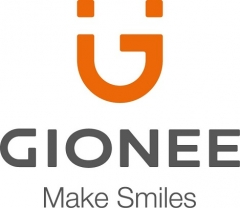 Mullen Lintas wins creative mandate for Gionee Mobiles