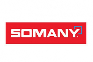 Ogilvy & Mather bags advertising mandate for Somany Ceramics