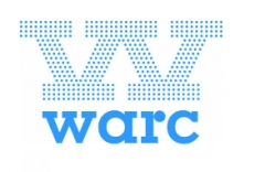 Warc launches 2017 Innovation Awards