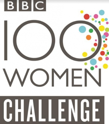 BBC 100 Women season launches with new challenge to celebrate female talent