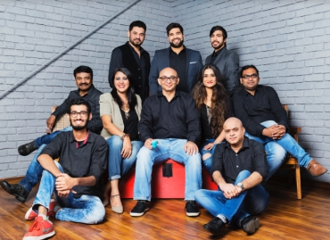 Prodigious launches in India