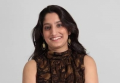 CNN appoints Tini Sevak to head Audiences and Data Group