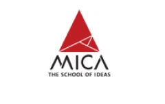 MICA Welcomes New Members in Governing Council