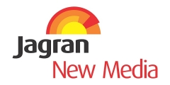 Jagran New Media users jump to 112 Mn : Google Analytics