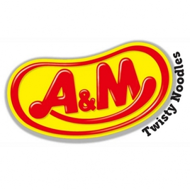 Vizeum wins media mandate for A&M Noodles