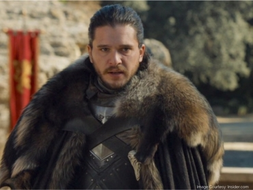 Will Jon Snow win the Game of Thrones?