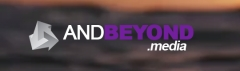 AndBeyond.Media Enables Publishers To Unleash The Untapped Monetization Opportunity