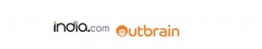 India.com Strikes Multi-Year Partnership With Outbrain