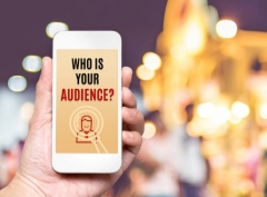 5 ways to engage online audiences