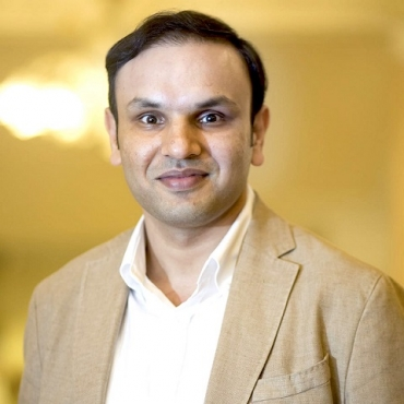 BharatPe appoints Ex Walmart Labs Ankur Jain as its Chief Product Officer