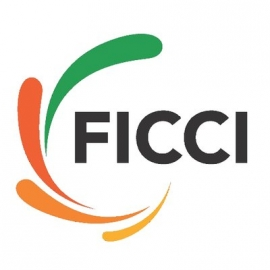 M&E sector in India is poised to cross $33.6 billion by 2021: FICCI-EY report