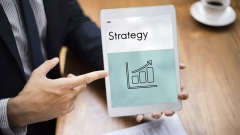 Sales Strategy Tips from the 50 Fastest Growing B2B Companies