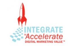 Integrate to Accelerate Digital Marketing Value