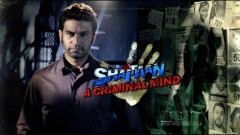 ID launches a new thrilling series Shaitaan: A Criminal Mind