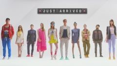 Myntra Launches New International Brand Campaign