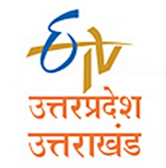ETV Uttar Pradesh/ Uttarakhand refreshes with new shows, fresh content and a bold new look