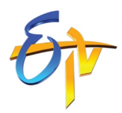 'Zindagi LIVE Returns'on ETV News Network