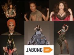 Jabong launches its largest ever brand campaign