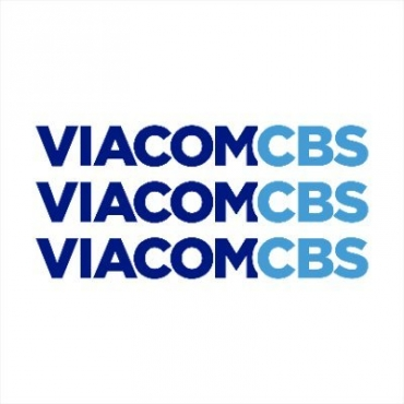 "ViacomCBS to Launch Connected Video Ad Platform ""ViacomCBS EyeQ"""