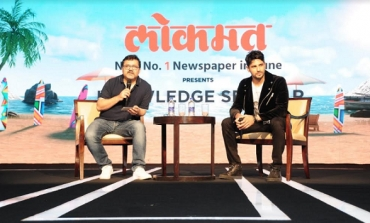Goafest 2018 Day 2: It's all about Leading by Example