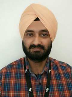 MEC appoints Gurpreet Wadhwa as Head of Digital, Vietnam