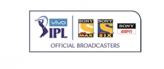 VIVO IPL 2016's viewership reaches a crescendo in the build-up to the finals