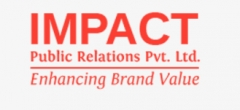 Impact PR appoints Prabhat Bhattacharya as Chief Operating Officer
