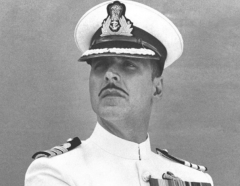 Zee Studios & Kriarj Entertainment's 'Rustom' starts on a Big High on Day 1