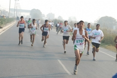 Discovery Channel to organise Chaupal Marathon