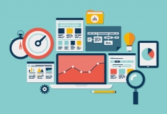 3 Content Marketing Metrics You Need To Track
