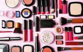 Beauty with Brands! What brands do beauty conscious women seek?