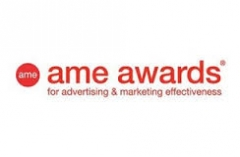 International AME Awards for the World's Best Advertising & Marketing Effectiveness is Open for Entries