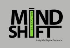 Meru awards digital duties to MindShift Interactive
