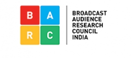 BARC India seeks Paradigm Shift in Audience Measurement Technology