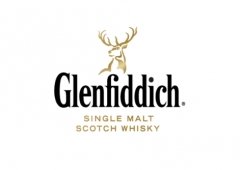 Glenfiddich India appoints Thinkstr and PPR South Asia as its agency partners