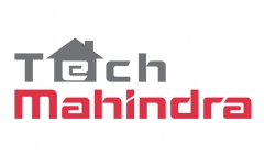 Tech Mahindra to launch blockchain based platform for global media & entertainment