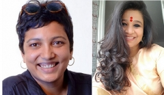 Gerety Awards announces Grand Jury members from India