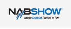 NAB Show Opens 2016 Call For Speakers