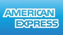 American Express Continues Growth In Merchant Base Expansion in India