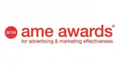 2017 AME Awards Announces Award Winners; Serviceplan Group Germany Earns AME Grand Award
