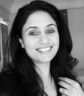 Turner India ropes in Deepa Sridhar as Head of Corporate Communications and CNN Marketing for South Asia