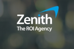 Zenith breaks new ground in planning through machine learning