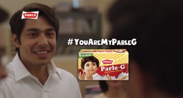 Parle-G, Taproot Dentsu launch campaign to celebrate the 'Unsung Hero of Biscuits'