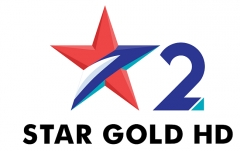 Star India To Launch Star Gold 2 On February 1st