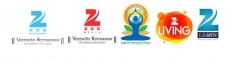 The ZEE Group gears up to celebrate the International Yoga Day