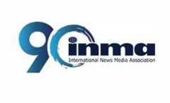 INMA unveils 30 rising stars in global news media with young professionals awards