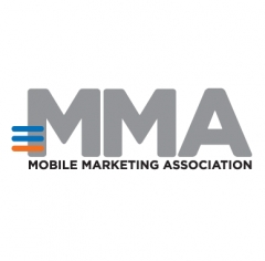 MMA Unveils The 2016 SMARTIES APAC Awards Shortlist
