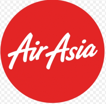 AirAsia acquires 50% stake in  travel planning startup Touristly