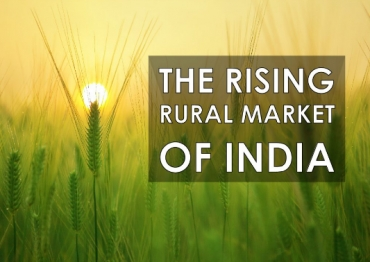Planning the Route To Growth in Rural Markets