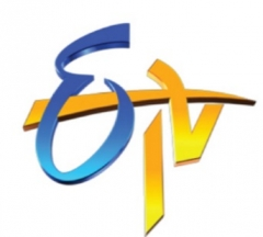 ETV Network Continues to Revamp Channels
